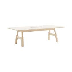 Woodwork WW1240120-h73 | Bureaux | Karl Andersson & Söner