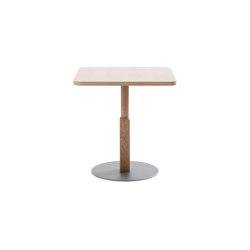 Woodwork WW270-h73 | Bureaux | Karl Andersson & Söner