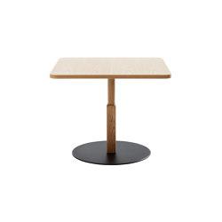 Woodwork WW290-h73 | Scrivanie | Karl Andersson & Söner