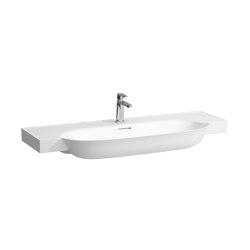 The New Classic | Washbasin | Wash basins | Laufen