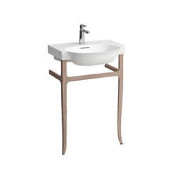 The New Classic | Washbasin frame | Armarios lavabo | Laufen