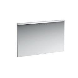 Frame 25   Mirror   Espejos de baño   Laufen
