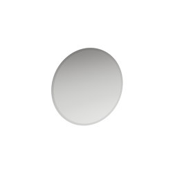 Frame 25   Mirror   Espejos   Laufen