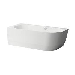 Laufen Pro | Bathtub | Bathtubs | Laufen