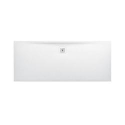 Laufen Pro | Shower tray | Shower trays | Laufen