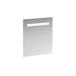 Leelo | Mirror | Mirrors | Laufen