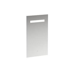Leelo | Spiegel | Spiegel | Laufen