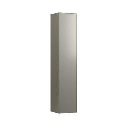 Sonar | Tall cabinet | Armarios de baño | Laufen