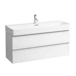 Space   Vanity unit   Armarios lavabo   Laufen