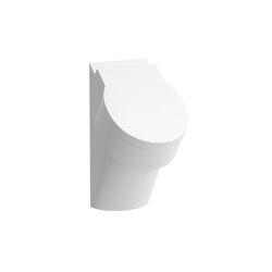 Val | Urinal | Urinals | Laufen