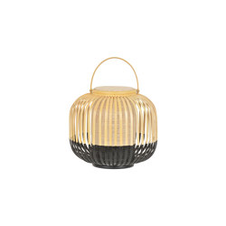 Take A Way   Hand Lamp   Xs Black   Table lights   Forestier