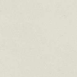 Dekton Aeris | Lastre minerale composito | Cosentino