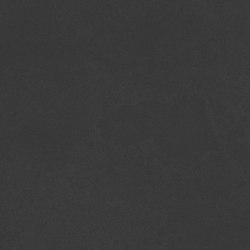 Dekton Eter | Fassadensysteme | Cosentino