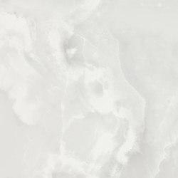 Dekton Helena | Lastre minerale composito | Cosentino