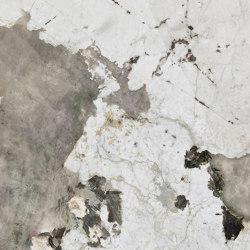 Dekton Khalo | Fassadensysteme | Cosentino
