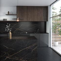 Dekton Laurent | Panneaux matières minérales | Cosentino