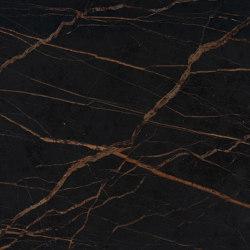 Dekton Laurent | Fassadensysteme | Cosentino