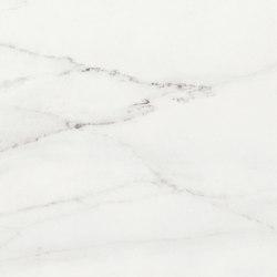 Dekton Rem | Fassadensysteme | Cosentino