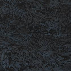 Liquid Embers | Lastre minerale composito | Cosentino