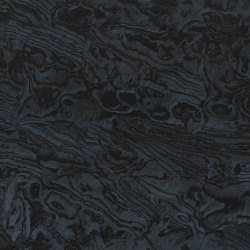 Liquid Embers | Mineralwerkstoff Platten | Cosentino