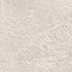 Liquid Shell | Lastre minerale composito | Cosentino