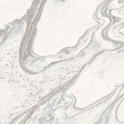 Liquid Sky | Lastre minerale composito | Cosentino