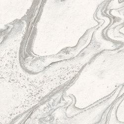 Liquid Sky | Mineralwerkstoff Platten | Cosentino