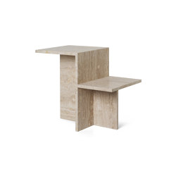 Distinct Side Table | Tables d'appoint | ferm LIVING