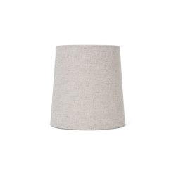 Hebe Lamp Shade - Medium |  | ferm LIVING