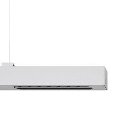 MILUM Downlight pendant lamps | Lampade sospensione | RIBAG