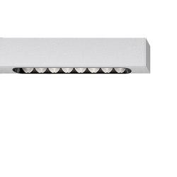MILUM Wallwasher mounted lamps | Plafonniers | RIBAG