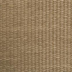A-556 | Color 101 | Drapery fabrics | Naturtex