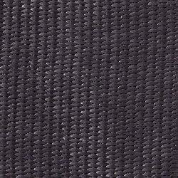 A-556 | Color 124 | Drapery fabrics | Naturtex