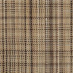 A-851 | Color 25 | Drapery fabrics | Naturtex