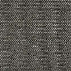 A-949   Color 15   Drapery fabrics   Naturtex