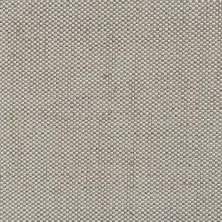 A-949 | Natural | Drapery fabrics | Naturtex
