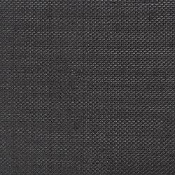 A-949 | Color 14 | Tissus de décoration | Naturtex