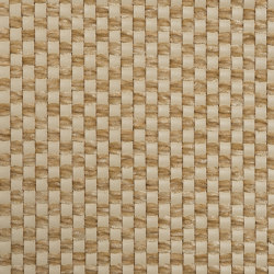 A-1037 | Color 29 | Wall-to-wall carpets | Naturtex