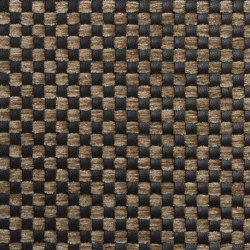 A-1037 | Color 4 | Wall-to-wall carpets | Naturtex