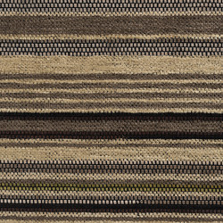 A-1122 | Color 8v2 | Wall-to-wall carpets | Naturtex