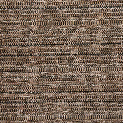 A-1255 | Color 33 | Wall-to-wall carpets | Naturtex