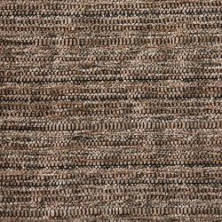 A-1255 | Color 33 | Wall-to-wall carpets | Naturtex