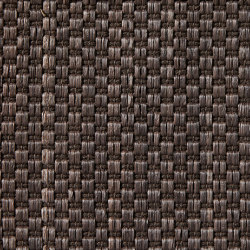 A-1331 | Color 3496 | Wall-to-wall carpets | Naturtex