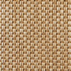 A-1331 | Color 647 | Wall-to-wall carpets | Naturtex