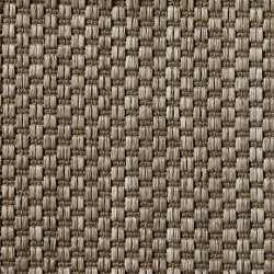 A-1331 | Color 795 | Wall-to-wall carpets | Naturtex