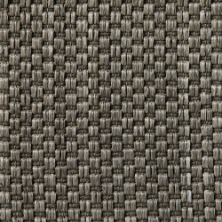 A-1331 | Color 847 | Wall-to-wall carpets | Naturtex