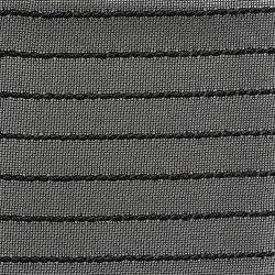 A-1344 | Color Black | Drapery fabrics | Naturtex