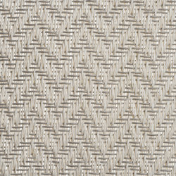 A-1362 | Color 1 | Drapery fabrics | Naturtex