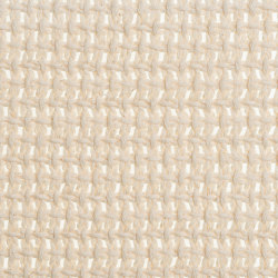 A-1372 | Natural | Tessuti decorative | Naturtex