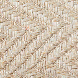 A-1398 | Color 852 | Drapery fabrics | Naturtex